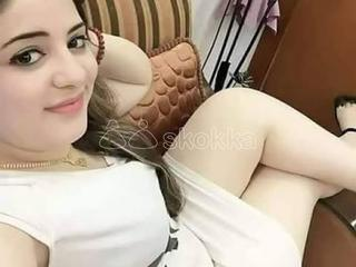 Video call sex service 24*7 full nud video call sex phone sex