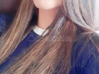 I'm reha Sharma sex video call full nude Cal me.