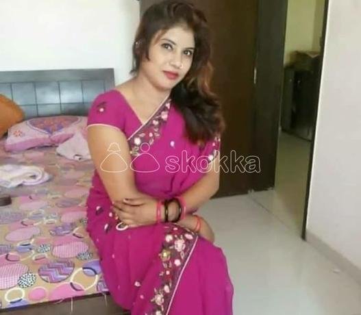 faridabad-riya-gupta-call-girlvideo-call-sex-demo-list-payment-method-paytm-google-pay-phone-pay-booking-packages-big-1