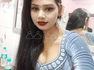 WhatsApp video call vip girls WhatsApp live real service providing