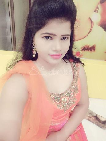 call-girl-riya-patel-sex-service-video-call-no-online-booking-big-0