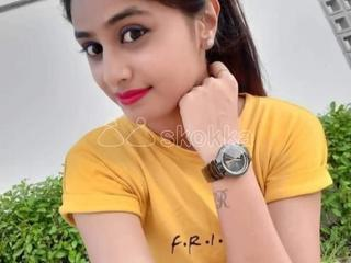 Video call service Fist pay Demmo charge 100 rs 15mints. 300rs 20 mints - 400rs 30 mints - 500rs 1 HOURS- 1000RS SEX SERVICE S