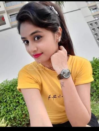 video-call-service-fist-pay-demmo-charge-100-rs-15mints-300rs-20-mints-400rs-30-mints-500rs-1-hours-1000rs-sex-service-s-big-0