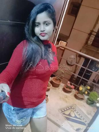 waiting-for-a-genuie-person-for-a-bestand-independent-escort-in-bhubaneshwar-city-big-1