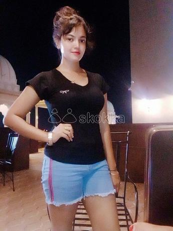 odia-collage-girl-or-housewife-high-profile-non-odia-girl-available-flat-big-0
