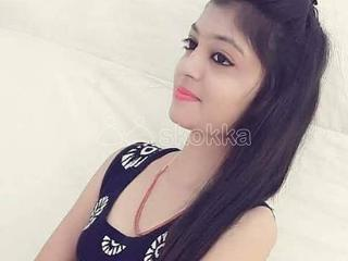 Chennai no 1 female services and call girls ,vip call girls avialble . Call or msg.