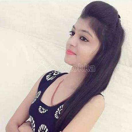 chennai-no-1-female-services-and-call-girls-vip-call-girls-avialble-call-or-msg-big-0