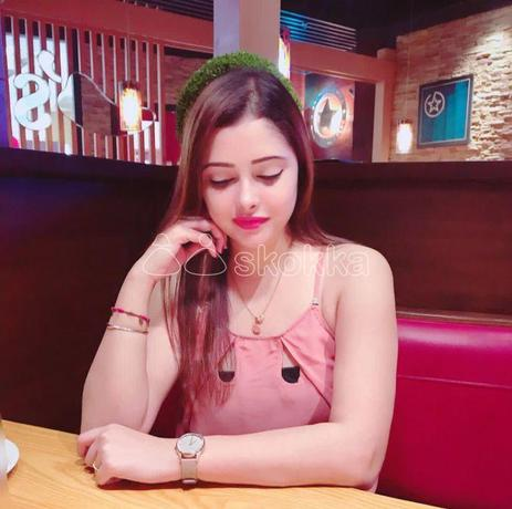 call-high-profile-model-amp-college-girl-onlyhyderabad-independent-call-girl-big-9