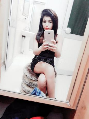 call-high-profile-model-amp-college-girl-onlyhyderabad-independent-call-girl-big-3