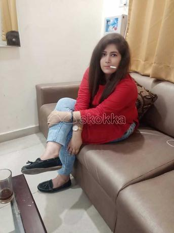 call-high-profile-model-amp-college-girl-onlyhyderabad-independent-call-girl-big-4