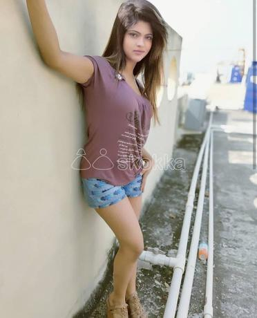 call-high-profile-model-amp-college-girl-onlyhyderabad-independent-call-girl-big-7