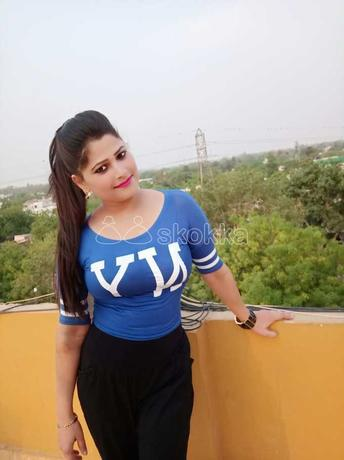 call-me-sameer-for-genuie-and-independent-models-in-hyderabad-city-big-5