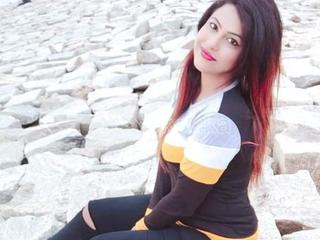 ANAMIK HIGH CLASS INDEPENDENT SEXY MODELS AVAILABLE IN ALL HYDERABAD INCALL OUTCALL24X7 IM SEXY