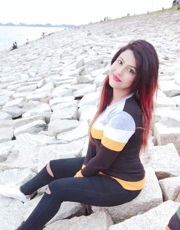 anamik-high-class-independent-sexy-models-available-in-all-hyderabad-incall-outcall24x7-im-sexy-big-0