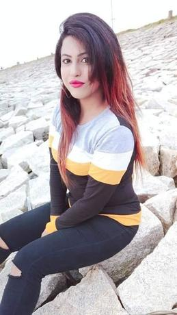 anamik-high-class-independent-sexy-models-available-in-all-hyderabad-incall-outcall24x7-im-sexy-big-2