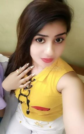 low-cost-eskot-service-college-girl-housewife-and-aunty-big-4