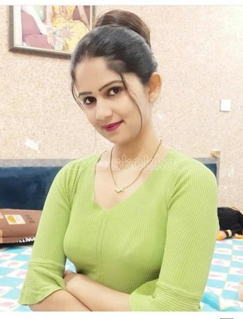 hyderabad-high-profile-independent-call-girl-miss-yasmin-available-for-sex-romance-service-big-0