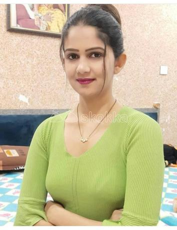 hyderabad-high-profile-independent-call-girl-miss-yasmin-available-for-sex-romance-service-big-1