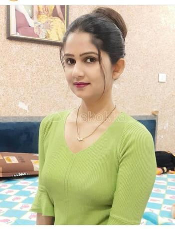 hyderabad-high-profile-independent-call-girl-miss-yasmin-available-for-sex-romance-service-big-2