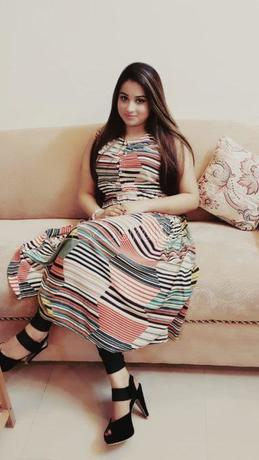 hyderabad-video-call-full-nude-video-call-available-now-free-demo-charge-not-available-first-demo-charge-pay-then-call-me-full-nude-video-call-sex-big-0