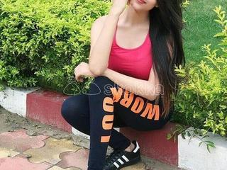 Call me Priya Rani jiBook Now vip sexy analsex modal to 100% satisfac