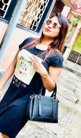 indore-call-girls-service-in-safe-and-secure-hotels-place-big-0