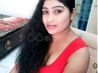 Anushka Singh Video call service and chat