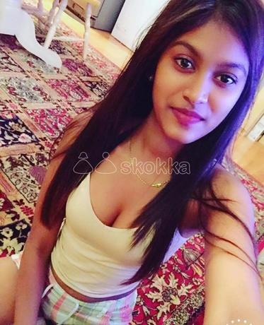 kolkata-very-hot-and-genuine-call-girls-service-available-for-24-hours-big-0