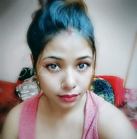 video-sexreal-house-wife-college-girlfirst-call-then-profileghar-bata-service-lo-best-video-call-service-incalloutcall-big-0
