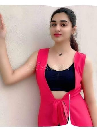 video-sexreal-house-wife-college-girlfirst-call-then-profileghar-bata-service-lo-best-video-call-service-incalloutcall-big-1