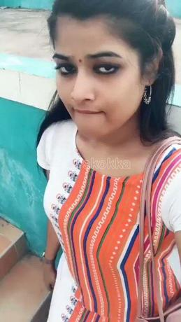 cash-pay-and-tamil-hot-call-girls-whatsapp-me-77868-and-97244-big-0