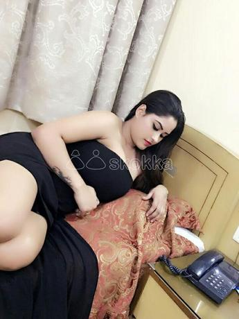 only-3000-unlimited-short-all-mumbai-big-2