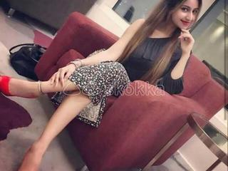 Models Escorts Provider In All Mumbai City Also Incall Sarvice Available 24/7