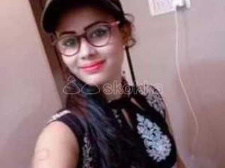 Call JOYA PATIL HOT AND SEXY INDEPENDENT ESCORT SERVICE CALL GIRL IN MUMBAI FULL NIGHT UNLIMITED ENJOY