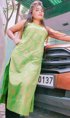 call-joya-patil-hot-and-sexy-independent-escort-service-call-girl-in-mumbai-full-night-unlimited-enjoy-big-1