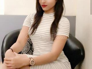CALL Priya call vip Sexy models 100%satisfaction full service 24 hours