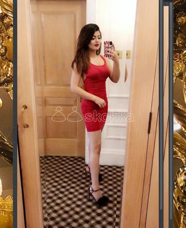 call-girls-pune-fully-menjoyment-unlimited-shot-full-night-hot-russian-indian-top-model-in-pune-big-5
