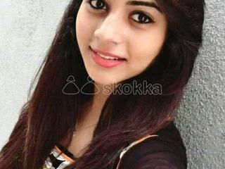 Pune Video call one hour 1000. 30 minutes 500 Audio call one hour700 Hot pic 200 Demo or video confirmation 200 (Demo chargeable ) Face confirmation 4