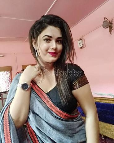 call-girl-service-rajkot-big-0