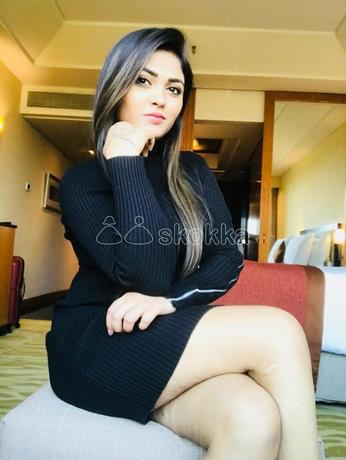 service-in-ranchi-for-in-call-and-outcall-service-big-2