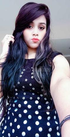 cash-payment-genuine-escort-service-available-in-only-ranchi-big-0