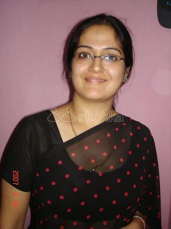 73041-and-96579-no-fake-direct-tamil-girls-mallushouse-wifes-big-2
