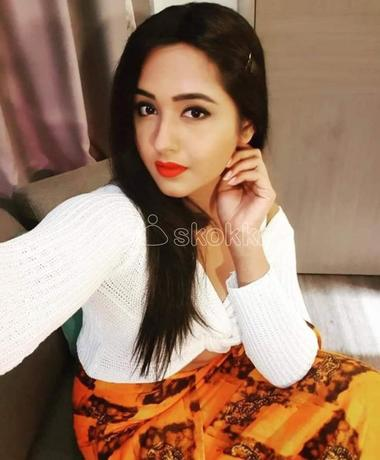 cash-payment-surta-vip-service-call-girl-college-girl-housewife-aunties-available-call-now-anytime-24-x-7-available-full-big-0
