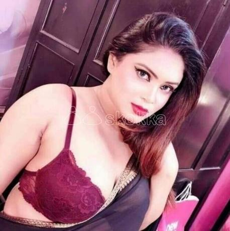 cash-payment-surta-vip-service-call-girl-college-girl-housewife-aunties-available-call-now-anytime-24-x-7-available-full-big-1