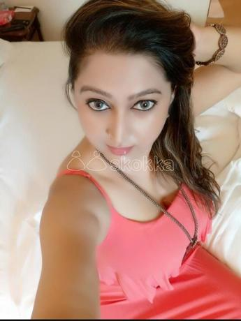 cash-payment-surta-vip-service-call-girl-college-girl-housewife-aunties-available-call-now-anytime-24-x-7-available-full-big-2