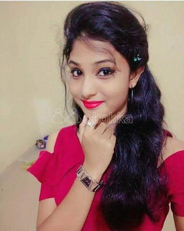 tamil-good-company-call-girls-at-unlimited-shots-for-booking-98671-and-29262-big-0