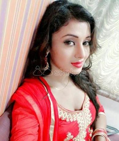 tamil-good-company-call-girls-at-unlimited-shots-for-booking-98671-and-29262-big-1