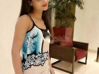 Vadodara Escorts 70419XXX08273Only Hotel service Baroda RailwayVadodara call Girls