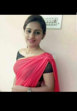 hot-and-sexy-call-girls-providing-full-day-and-full-night-sexy-call-girls-bhabhi-aunty-house-wife-full-sex-service-big-1