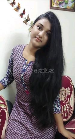 hot-and-sexy-call-girls-providing-full-day-and-full-night-sexy-call-girls-bhabhi-aunty-house-wife-full-sex-service-big-5